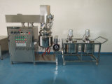 Смеситель эмульсора стандартного вакуума GMP гомогенизируя для пользы лаборатории