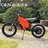 Batería eléctrica 72V 30ah Ebike de la bici