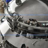 高品質のステンレス鋼ビール発酵タンクかBiofermenterの容器