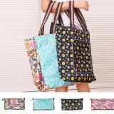 2018 женщин сумки складные большой емкости сумку для поездки брелоки Многоразовый мешок для покупок складные продуктовых пакетов