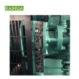 30kwはCummins Engineによって動力を与えられるディーゼル生成セットを開く