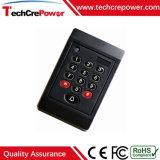 Sr-08b01 lector de tarjetas del control de acceso RFID Em/Mf con Wiegand26