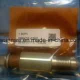 095420-0260 soupape réduisant la pression diesel 095420-0281 095420-0280 de Denso