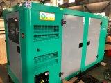 10 Ква-2000ква дизельный генератор/ Бесшумный дизельный генератор (SP-P2035)
