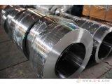 Lamiera di acciaio galvanizzata Gi di Dachu