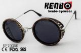 Óculos de moda com especial talhado estrutura padrão Kp70350