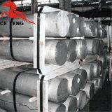 고품질 5056 알루미늄 바
