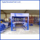 Qt8-15 Automatische het Maken van de Baksteen Machine