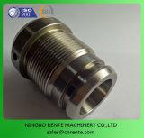 よい価格との高品質の鋼鉄CNCの重い機械化