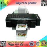 De goedkoopste CD DVD van de Printer Directe Levering van de Fabrikant van de Machine van de Druk