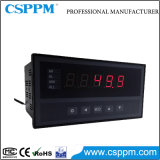 P.p.m.-Tc1ce Intelligente Digitale Indicator voor de Controle van de Temperatuur