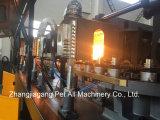 Máquina de soplado de botellas de plástico con la norma ISO9001 (PET-03A)