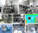 Miscelatore d'emulsione di più nuovo vuoto 2018