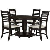 Tische und Stühle verwendet für Gaststätte speisender Hall (SR-01)