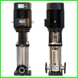高圧アクアリウムの水ポンプ