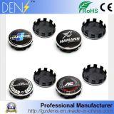 Coche de 68mm tapa rueda de aleación de tapas centrales 36136783536