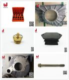 pièces de rechange Sinotruk HOWO Chariot poussoir de soupape (Vg1500050032)