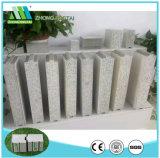 판매 환경 친절한 칸막이벽 위원회 건축 방수 물자를 위한 경량 벽 널