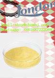 Methandrostenolone 경구 Dianabol 대략 완성되는 신진대사 스테로이드 CAS 72-63-9