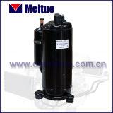 Compressore rotativo Refrigerant pH420g2CS-4ku1 di R22 Gmcc