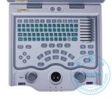 Ultrason vétérinaire portatif (SonoScan E6V)