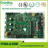 PCBA mit Turnkey-/Prototyp-Service