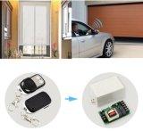 La puerta puertas Universal Control remoto inalámbrico RF Kl180-2