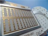 RO4350b 4 Mil (0,1mm) 14 BGA de placa de circuito impresso PCB da camada