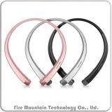 Hbs-910 de bonne qualité casque Bluetooth pour iPhone x
