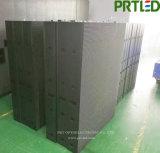 防水IP 65カスタマイズされたサイズの屋外P8 LED表示パネル