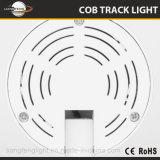 글로벌 4/3/2의 철사 LED 궤도 빛 상업적인 옥수수 속 램프 10W/20W/30W