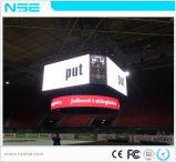 Comitato del modulo di P10 LED per la pubblicità esterna