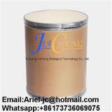 Amélioration pure de cerveau d'Idebenone CAS 58186-27-9 de poudre de 99% Nootropics