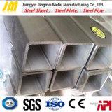 Tubo/tubo del acciaio al carbonio di spessore della parete