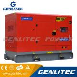 Cummins Engine水40kw 50kVA冷却のディーゼル発電機(GPC50S)