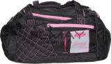 La gymnastique occasionnelle colorée folâtre le sac