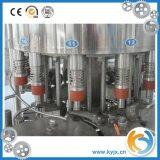 Автоматическая простота в эксплуатации газированных напитков Заполнение бачка машины (DGF8-8-3)