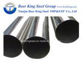 Pijpen/Buizen van het Roestvrij staal van de Diameter Tp316L/TP304L van ASTM A312 de de Kleine