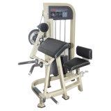 Strumentazione di forma fisica di forma fisica del bicipite per l'arricciatura del Triceps (PF-1002) sulla vendita