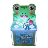판매 (ZJ-WAM-25)를 위한 구타하 두더지 위락 공원 게임 기계