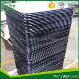 Encimera de HPL Furniture/HPL Kicten Cabinet/HPL
