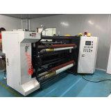 650mm elektronischer schützender Film CNC-Hochgeschwindigkeitsslitter Rewinder