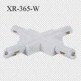 X-Разъем силы Spotlght следа системы СИД венчика (XR-365)