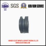 Pièces de poudre métallique pour des pièces de pièces d'auto/rondelle