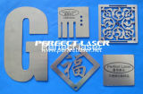 Bester Preis-Qualitäts-Metallfaser CNC Laser-Ausschnitt-Maschinen-Preis für Verkauf