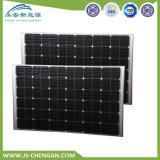 Moduli della centrale elettrica del comitato solare 300W 250W di PV