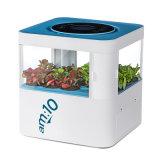 Am: 10 домашних хозяйств Micro-Forest экологических воздухоочиститель с ароматом, анионом, фильтр HEPA и угольный Mf-S-8600