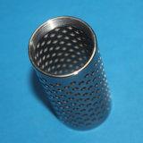 특별한 주문을 받아서 만들어진 디자인 Clamping&Holding 시스템 알루미늄 도는 부속