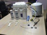 Новый дизайн 5 Этап 50g обратный осмос фильтр для воды