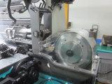 Nadel-Bett-Nadel-Kern-Bauteile, die Maschinerie stricken